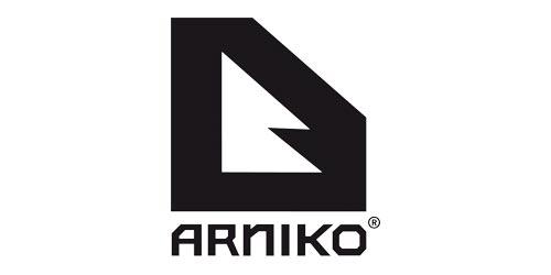 Arniko