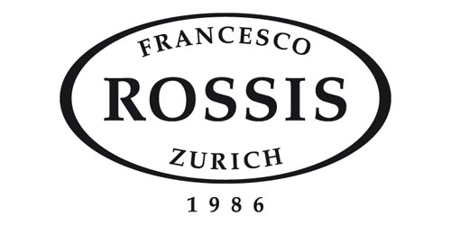 Francesco Rossis